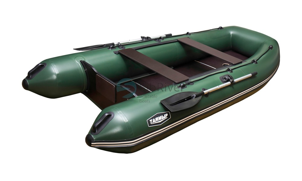 лодка пвх красноярск мана