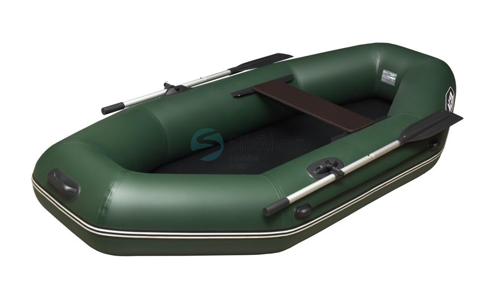 купить лодку пвх в завидово