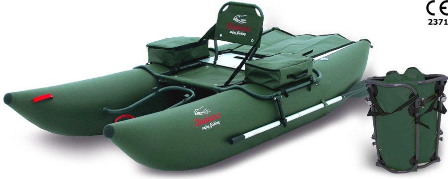 легкие надувные лодки для рыбалки в спб купить