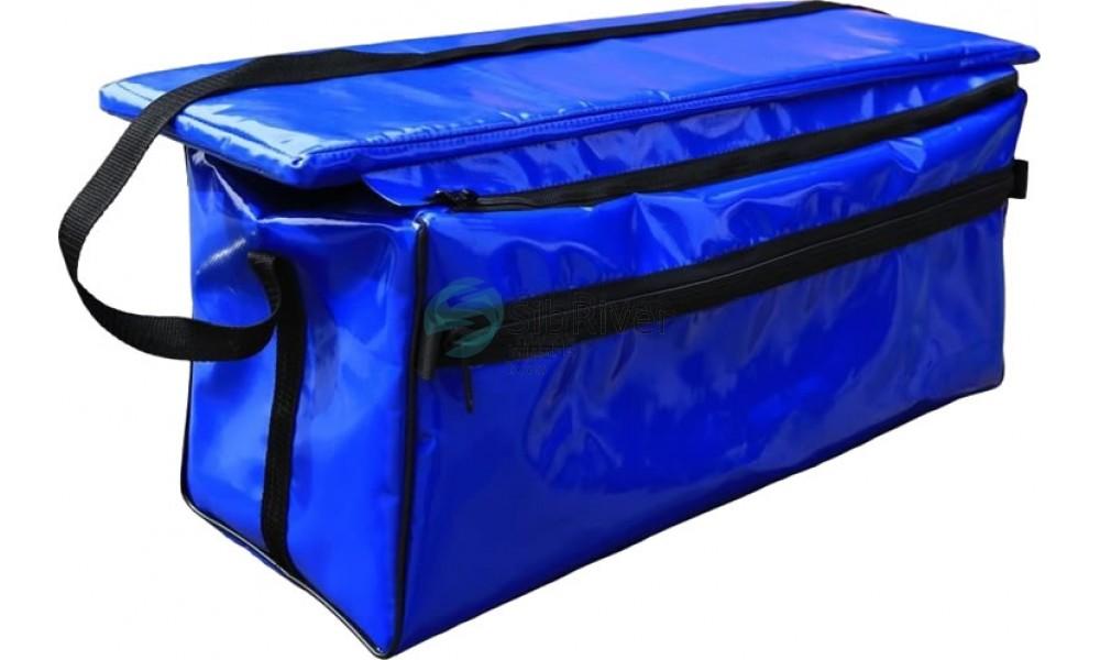 носовые сумки для лодок пвх нордик видео