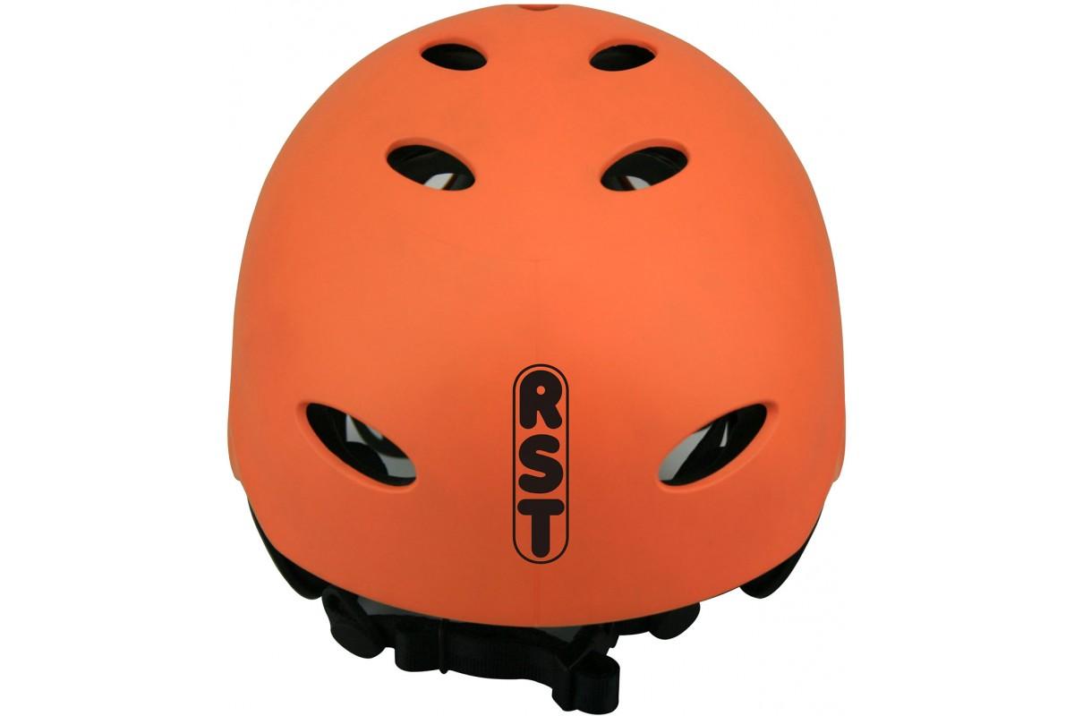шлем лодки